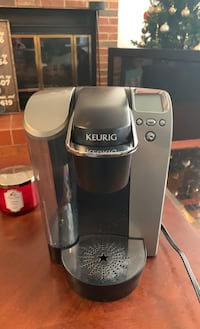 Keurig B70 California, 20619