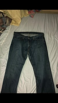 Levi Jeans  Cheverly, 20785