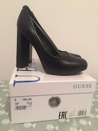 Guess Udine, 33100