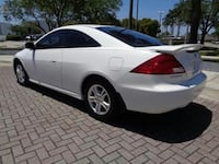 #06Honda Accord Contact At: [EMAIL_HIDDEN] # Atlanta, 30311