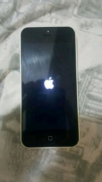 Iphone 5c TAKE IT NOW 100 Mississauga, L4T 2N1