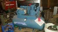 General Air Products 166 mi