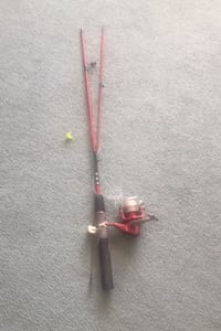Fishing Rod Calgary, T3J 3P3