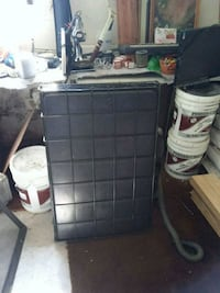 Dog cage for mea to lg ???? Lorain, 44052