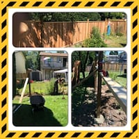 Landscaping Services and Garden Boxes  Vancouver