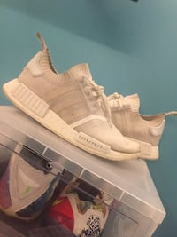 NMD JAPAN size 9.5