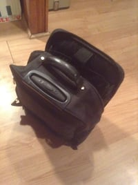 Computer Travel Bag Châteauguay, J6K 1E3