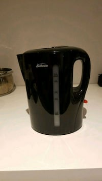 Electric Kettle Calgary, T2H 0R2