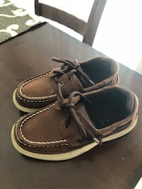 Sperry size 12.5 Pasadena, 77506
