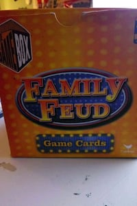 Family game Temple Hills, 20748
