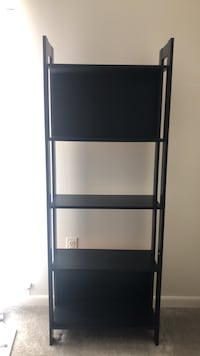 Ikea book shelf Frederick, 21701