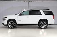 Chevrolet Tahoe 2019 West Chester