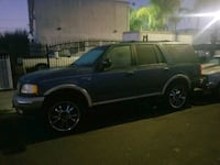 Ford - Expedition - 1999 Hawthorne, 90250