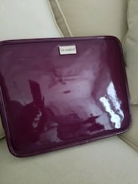 Travel Case for Jewelry....Special Edition by lia sophia  Oxnard, 93035