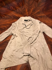 Line sweater size small Peterborough, K9H 4W2