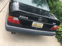 Mercedes -  [PHONE NUMBER HIDDEN]  Troy, 48085
