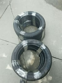 Tires 195/50R15 West Valley City, 84120