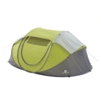 Pop-Up Tent for 4 People Toronto