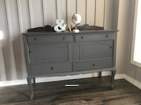 Sideboard-FREE DELIVERY