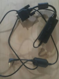 Casio camera original cable