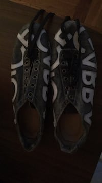 Dolce & Gabbana sneakers null