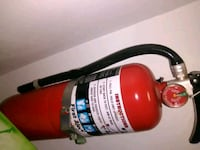 Brand new fire extinguisher!!!! West Hempstead, 11552