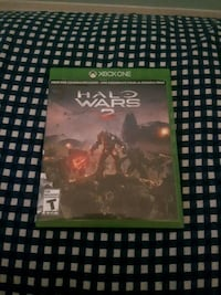 Xbox one games. Mississauga