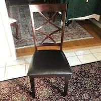 Dining Chairs Mississauga, L5M 6M6