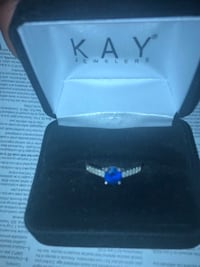 Kay Jewelers ring !!!!