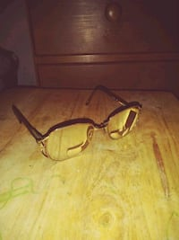 Tura reading glasses very good condition Pharr, 78577