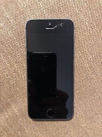 gray iphone5s Rock Hill, 29730