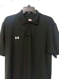 Under Armour Polo size med