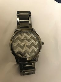 Brand New Beautiful Michael Kors Watch! Toronto, M9L 2H3