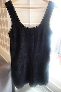 Juicy Couture crochet dress Toronto, M4M 2V8