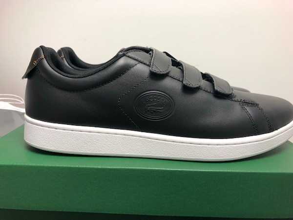 544f6dbd7 Used LACOSTE SNEAKER- SIZE 12 ( 60 FIRM) for sale in Toronto - letgo