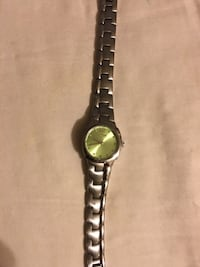 Women's Timex TMX watch Gaithersburg