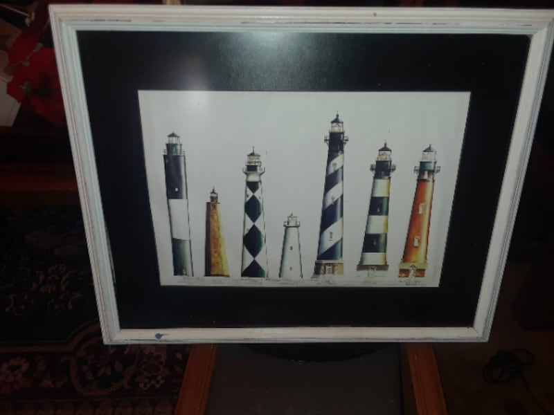 Lighthouses picture 8be952ab-f438-4be0-a066-0cd24942acd8