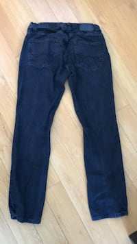 Free World Jeans - Size 31 Waterloo, N2L 3X4