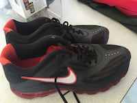 Nike Air max men's size 10 Palmdale, 93551