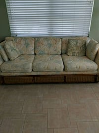 Couch Pinellas Park, 33782