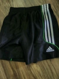 cute little addis kid shorts ( for few months old) or small toddler Knoxville, 37915
