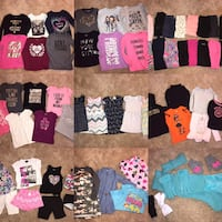 63 PIECES. SIZE 5/6 ALL FOR $80 Bay Shore, 11706