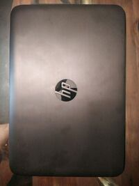 Brand New HP laptop 11.6 inches  Baytown