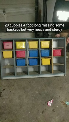 Miscellaneous Products In Crossville Tn Letgo