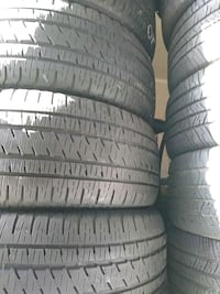 High quality tires 275.55.20 Jacksonville, 32211