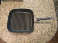 Pampered Chef Grill Pan Lenoir City, 37771