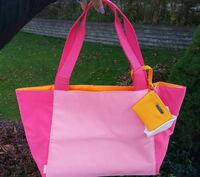 Brand New Nice Clinique Tote Oneonta, 13820