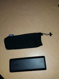 Battery portable charger anker (10000mAh) El Centro, 92243