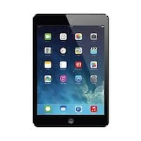 Apple iPad Mini 2- 16GB Storage- WIFI only Tempe