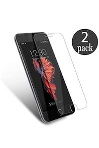 iPhone 6/6s Tempered Glass Screen Protector San Francisco, 94105
